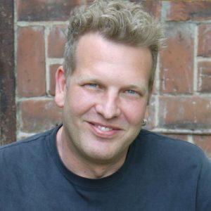Thomas Terbeck