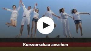 Deutsch für dich: B1/B2 - Deutsche Verben Masterclass
