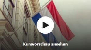 Lerne Niederländisch 3: die 1000 Wörter