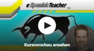 Spanischkurs für Fortgeschrittene: Lernen Sie die spanische Sprache schnell