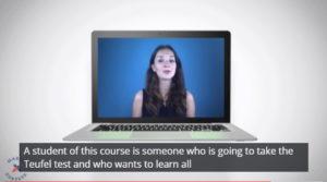 TOEFL iBT Kurs