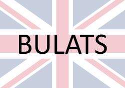 BULATS Sprachtest