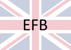 EFB Sprachtest
