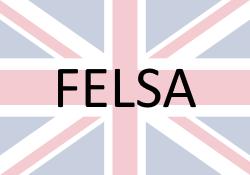 FELSA Sprachtest