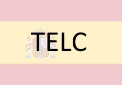 TELC Spanisch Sprachtest