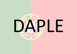 DAPLE Portugiesisch Test
